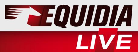 Logo-equidia-live